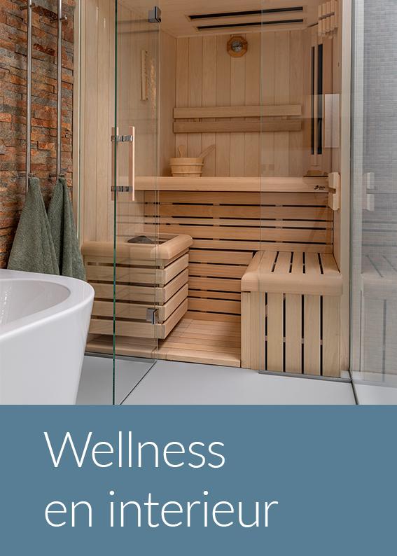 heeslakker veldhoven, badkamer, wellness, installatietechniek, advies